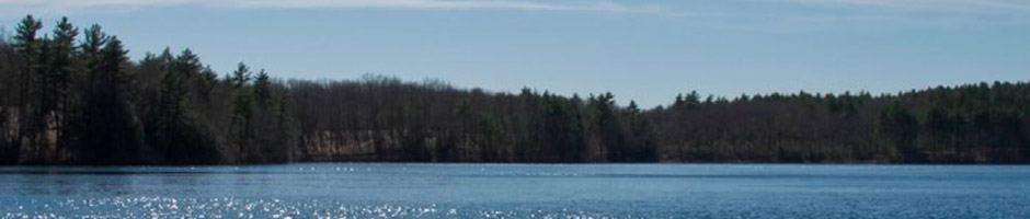 walden-pond.jpg