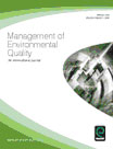 Management of Environmental Quality